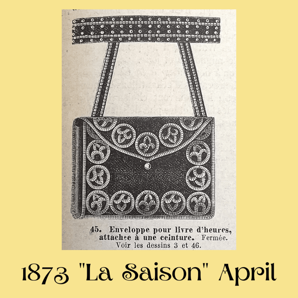 1873bag