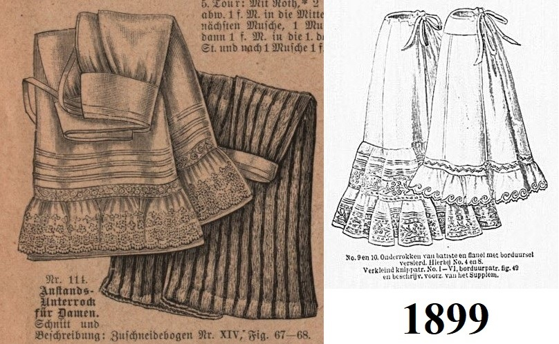 1898petticoats