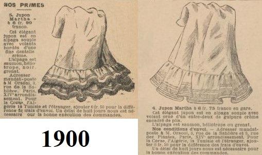 1900 halki