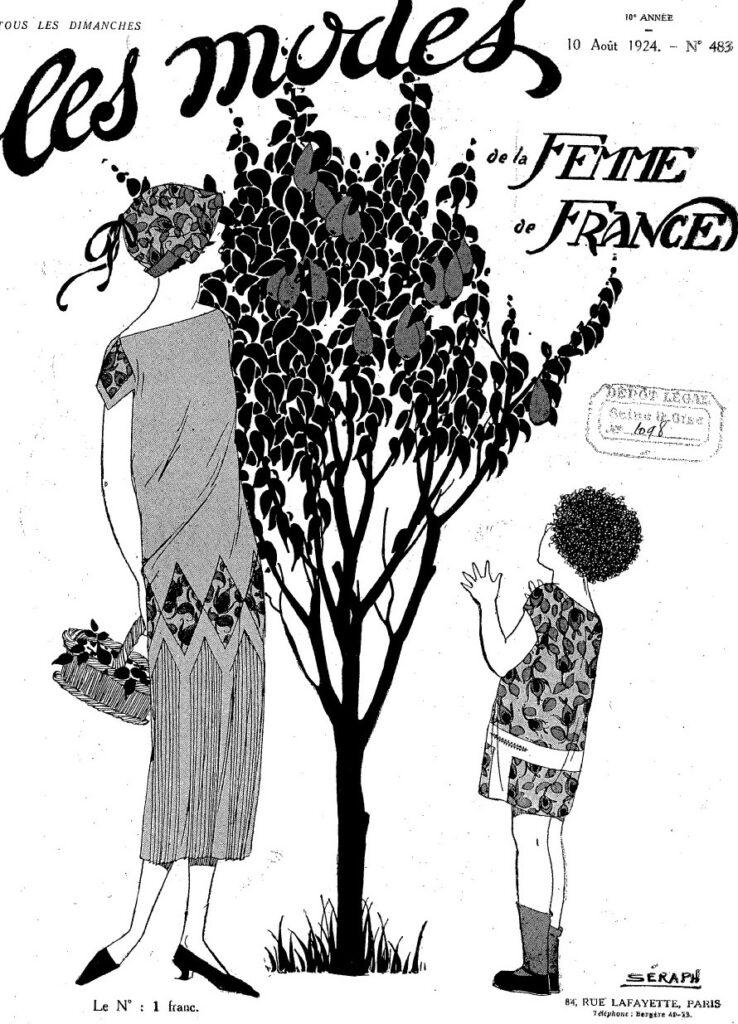 1924 koordynat z sukienką