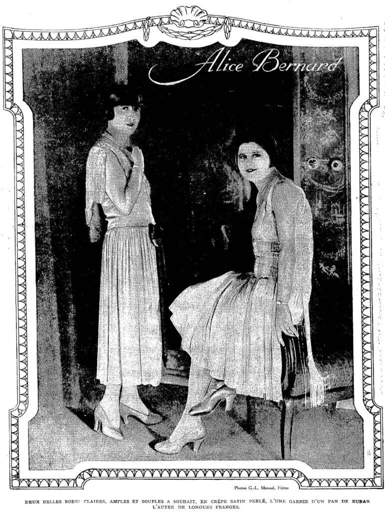 1927 moda kobiet w normalnym rozmiarze